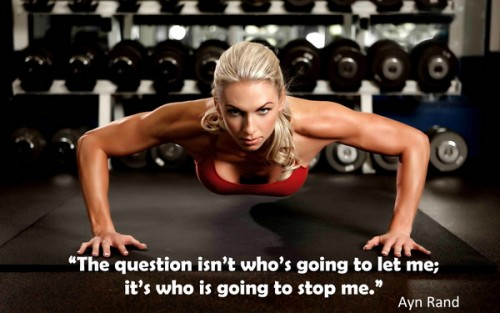 6 Strong Women Quotes World By Quotes One day you're going to text me and receive a reply from my assistant. world by quotes