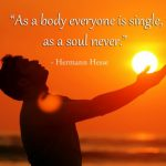 Being Single Quotes (1)