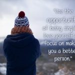 Being Single Quotes (11)