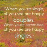 Being Single Quotes (13)