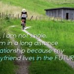 Being Single Quotes (14)