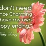 Being Single Quotes (16)