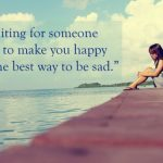 Being Single Quotes (17)