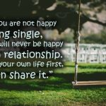 Being Single Quotes (18)