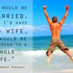 Being Single Quotes (3)