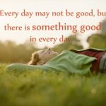 Being Single Quotes (7)