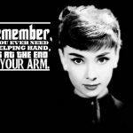 Best-Audrey-Hepburn-Quotes_01