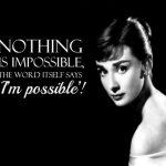 Best-Audrey-Hepburn-Quotes_03