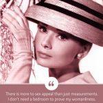 Best-Audrey-Hepburn-Quotes_05