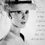 Best-Audrey-Hepburn-Quotes_06