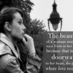 Best-Audrey-Hepburn-Quotes_08