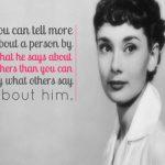 Best-Audrey-Hepburn-Quotes_09