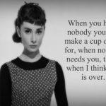 Best-Audrey-Hepburn-Quotes_10
