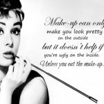 Best-Audrey-Hepburn-Quotes_11