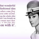 Best-Audrey-Hepburn-Quotes_12