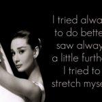 Best-Audrey-Hepburn-Quotes_13