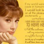 Best-Audrey-Hepburn-Quotes_14