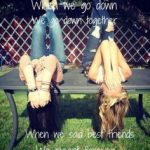 Best Friend Quotes for Girls (1)