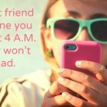 Best Friend Quotes for Girls (11)