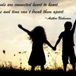 Best Friend Quotes for Girls (12)