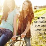 Best Friend Quotes for Girls (15)