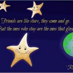 Best Friend Quotes for Girls (16)