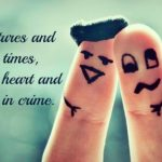 Best Friend Quotes for Girls (19)