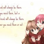Best Friend Quotes for Girls (2)