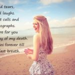 Best Friend Quotes for Girls (20)