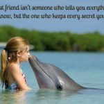 Best Friend Quotes for Girls (21)