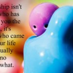 Best Friend Quotes for Girls (22)