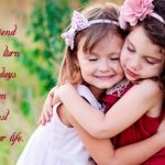 Best Friend Quotes for Girls (23)