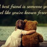 Best Friend Quotes for Girls (24)
