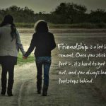Best Friend Quotes for Girls (3)
