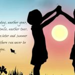 Best Friend Quotes for Girls (4)
