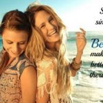 Best Friend Quotes for Girls (6)