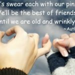 Best Friend Quotes for Girls (8)