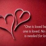 Boyfriend and Girlfriend Quotes (13)