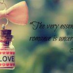 Boyfriend and Girlfriend Quotes (15)
