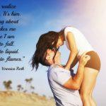 Boyfriend and Girlfriend Quotes (16)