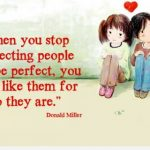 Boyfriend and Girlfriend Quotes (2)