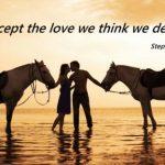 Boyfriend and Girlfriend Quotes (6)
