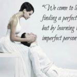 Boyfriend and Girlfriend Quotes (9)