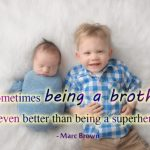 Brothers (4)