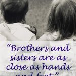Brothers (5)
