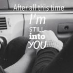 Crush Quotes for Him (10)