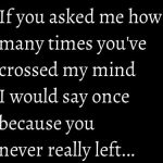 Crush Quotes for Him (19)