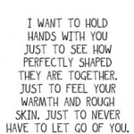 Crush Quotes for Him (2)