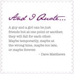 Crush Quotes for Him (23)