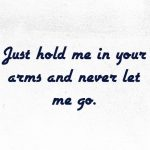 Crush Quotes for Him (29)